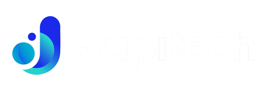 Jupitech