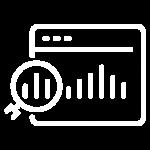 Jupitech - Business Intelligence icon