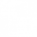 Jupitech - Decision Support System icon